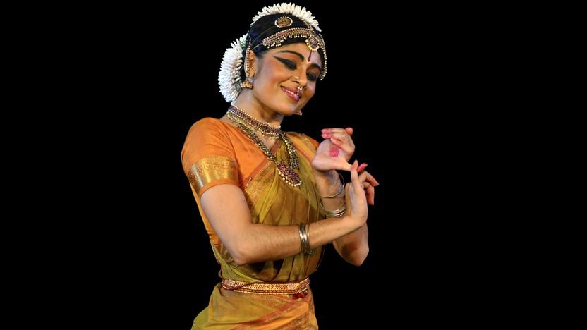 Ashwini Ramaswami