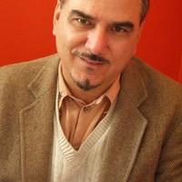 George Tsontakis