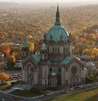 Cathedral of St. Paul