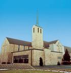 Saint Paul's United Church of Christ