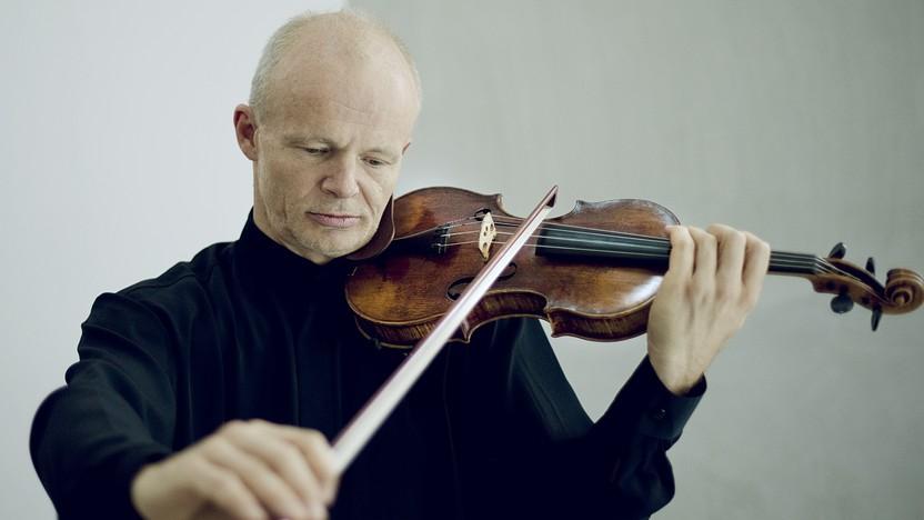 Thomas Zehetmair