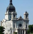 Basilica of Saint Mary