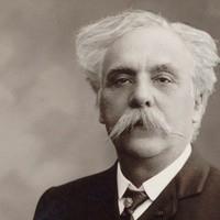 Gabriel-Urbain Fauré