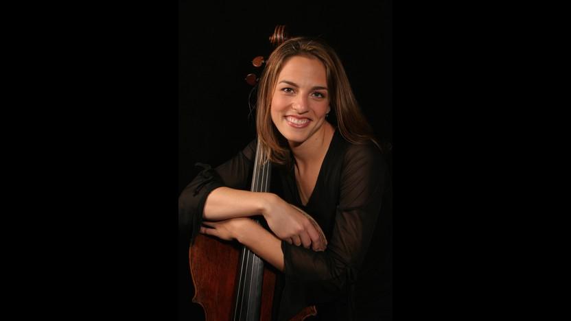 Julie Albers 7