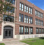 Ramsey Middle School