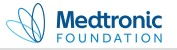 The Medtronic Foundation