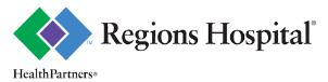 Regions Hospital - HealthPartners