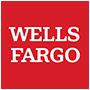 Wells Fargo Foundation Minnesota